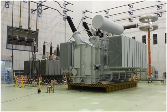 Popularization of transformer related information