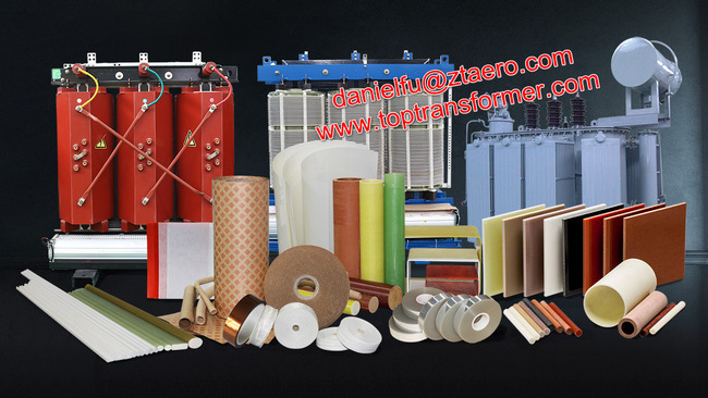 ZTELEC insulation materials wholesale