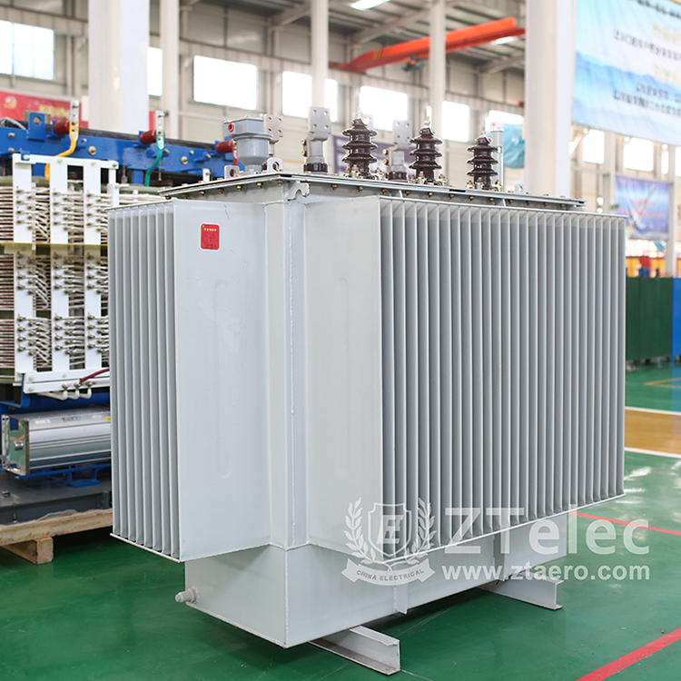 Power transformer||distribution transformer