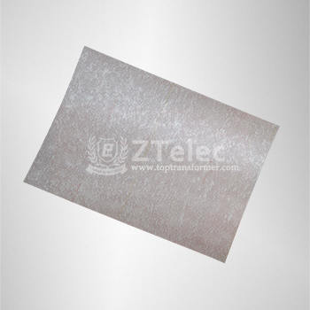 NHN insulation paper 6650