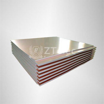 CEM-3 copper clad Laminated,CEM-3 CCL,FR-4 CCL