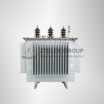 Oil-immersed distribution transformers,distribution transformers,Oil-immersed transformer