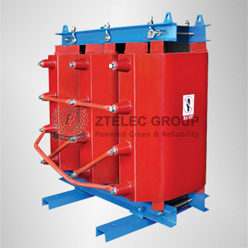 dry power transformers,dry  distribution transformer,dry transformer