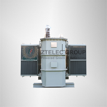 oil filled transformer,Hermetically sealed transformer,Sealed power transformers