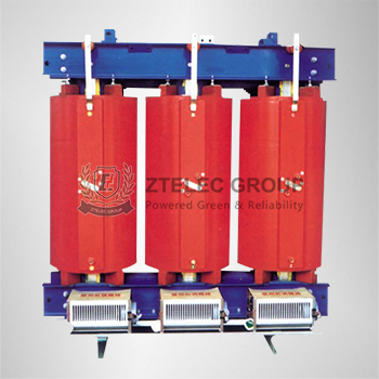 dry distribution transformers,dry transformers,dry power transformers
